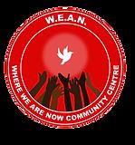 W.E.A.N_edited.png