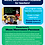 Thumbnail: Teacher Training Workshop (Virtual or In Person)