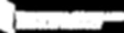 umsop-logo-white.png