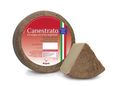 canestrato_