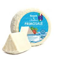 Primosale