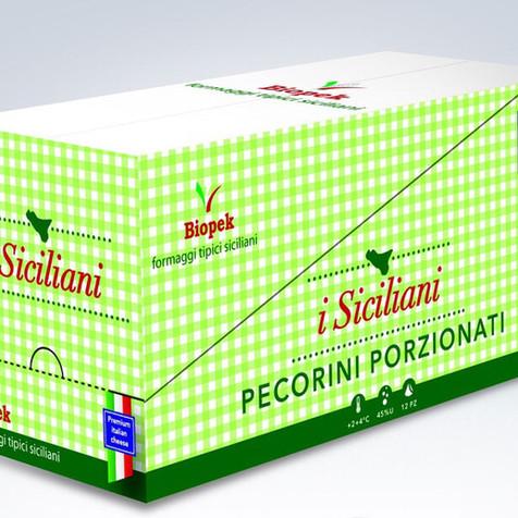 i siciliani-espositore