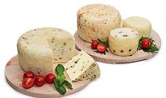 primosale biopek formaggi siciliani