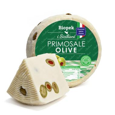 Primosale Olive