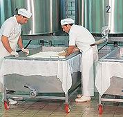 biopek, formaggi, formaggi siciliani, formaggi tipici siciliani, primosale pepato, nero di siclia, canestrato, primizio