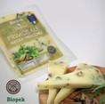 primosale rucola e pistacchio