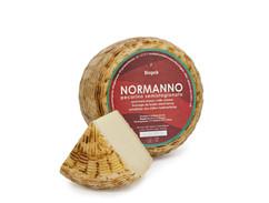 Normanno