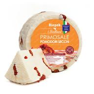 Primosale Pomodori Secchi