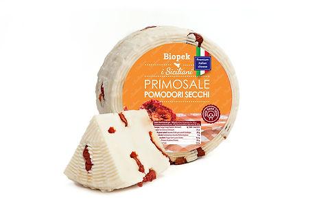 Primosale Pomodorini Secchi