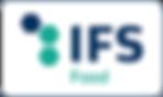 IFS_Food_Box_RGB.png