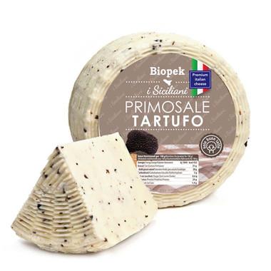 Primosale Tartufo