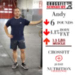 Andy C (3).jpg