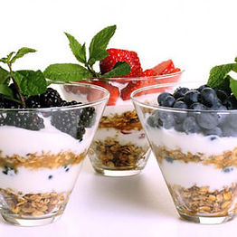 healthy-breakfast-recipes-300x300.jpg