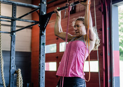 pullups, strength, scale