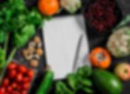 nutrition5.jpg