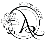 ArdorDecorLogo_Final-01_edited.png