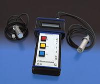 muv-2.4-reference-radiometer-uv-radiatio