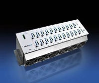 rack-mount-solution-electronic-power-sup