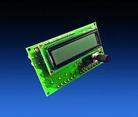 monitor-duv-11.2-measuring-device-uvmoni