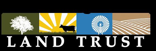 SBALT_logo_2021_TM_transparent.png