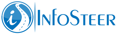InfoSteer IoT Internet Of Things Platform