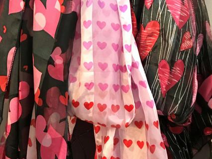 Valentine's Day Gift Ideas!