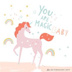 unicorn4-01