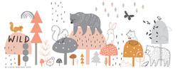 autumn banner web-01