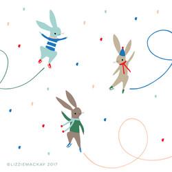 skate rabbits-01