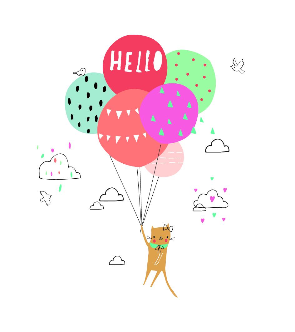 cat balloon-01