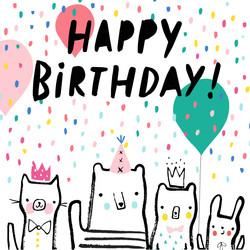 birthdayparty lizzie-01