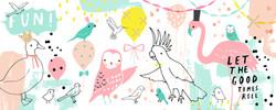 bird party banner-01