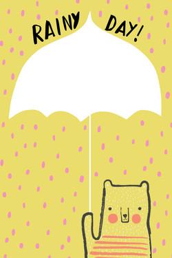 rainybearlm1-01