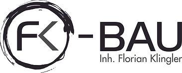 FK Bau Logo (1).jpg
