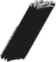 logo-schreibschrift-schatten.png