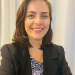 Ana Grossi