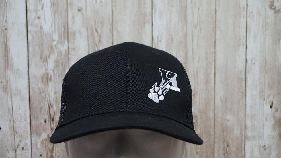 Bobcat Corner Baseball Cap (Snapback)