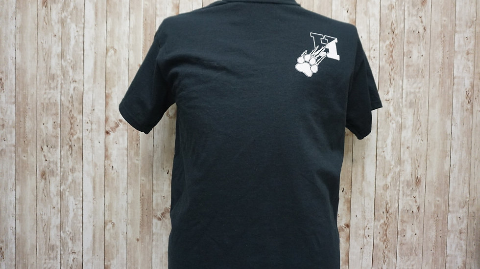 Bobcat Pride Never Dies T-Shirt YOUTH