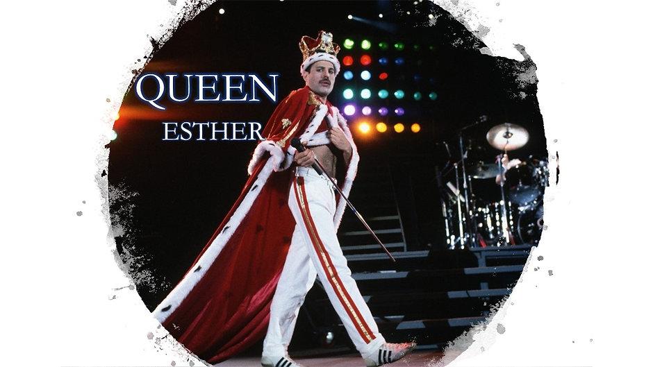 Queen Esther.jpg