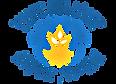 logo_netzachi.png