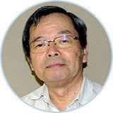 岡山大学, 田中秀雄先, 有機化学, 京都大学, 教授, 有機合成化学協会, 京都大学