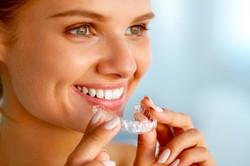 Expertos en Ortodoncia Invisible