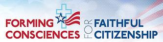 Faithful-Citizenship.jpg