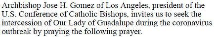Archbishop Gomez.jpg