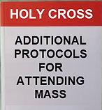 HC Protocols 6.27.20.jpg