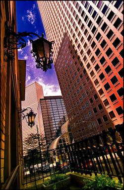 CityColors_SergeyGreyCom.jpg