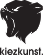 Kiezkunst_Logo.png