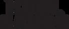 Kool_Savas_Logo.png