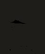 Rogacki_Logo.png