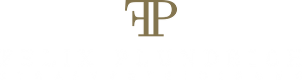 FP_Logo_2c_neg.png
